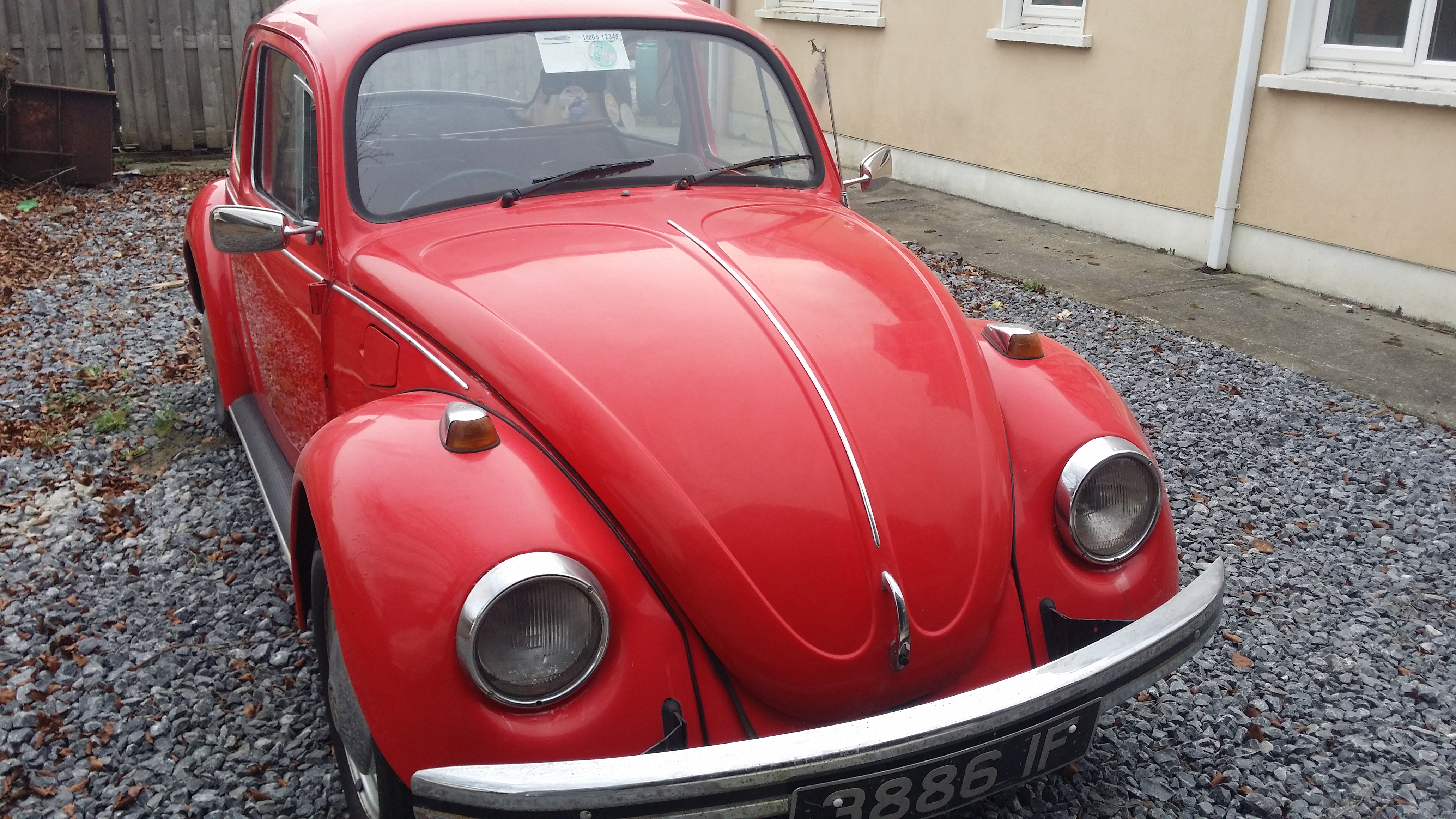 newsfeatures sale volkswagen autotrader pink of evolution the for beetle ca